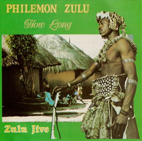How Long Zulu L