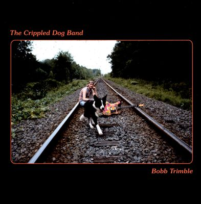 The Crippled Dog Band