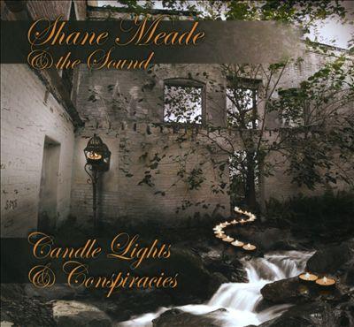 Candle Lights & Conspiracies
