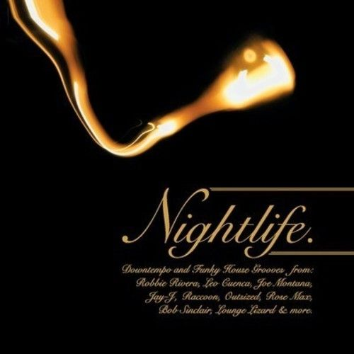 Nightlife [2011]