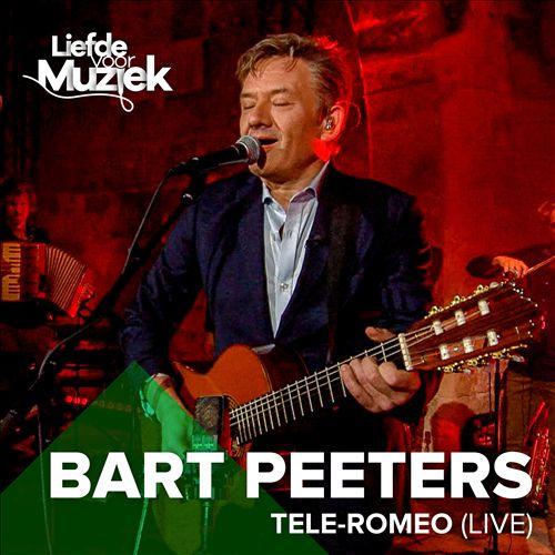 Tele-Romeo (Uit Liefde Voor Muziek)