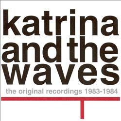 Original Recordings 1983-1984