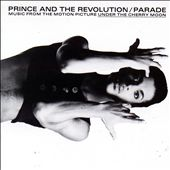 Parade [Music From the Motion Picture Under the Cherry Moon]