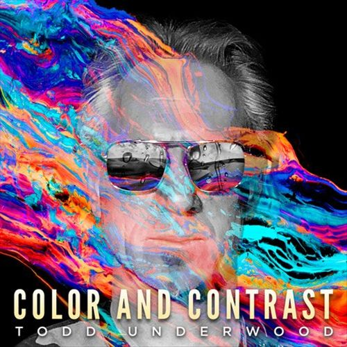 Color and Contrast