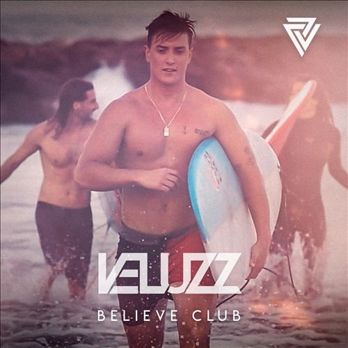 Believe Club
