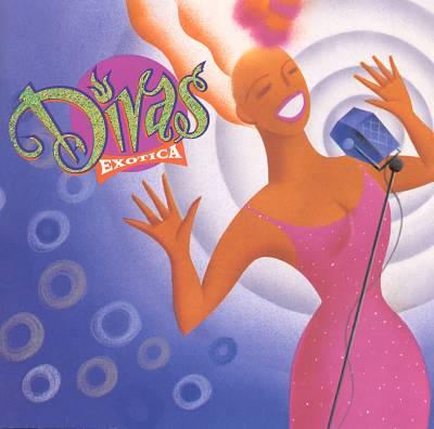 Divas Exotica