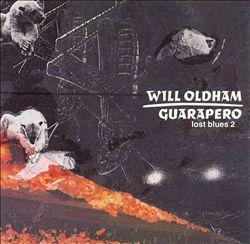 Guarapero: Lost Blues 2