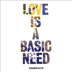 Love Is a Basic Need