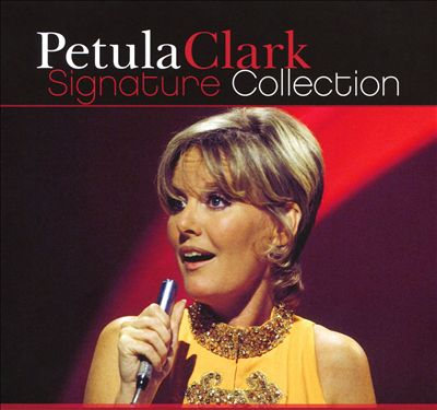 Signature Collection: Her Classic Hits