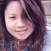 Haejin