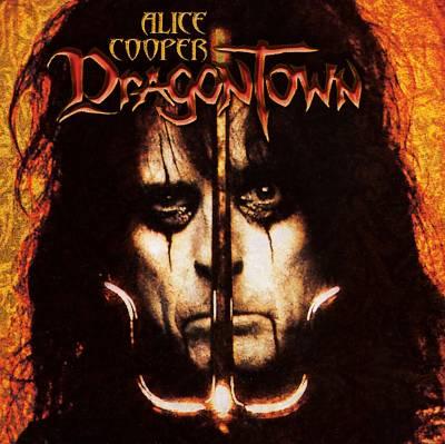 Dragontown