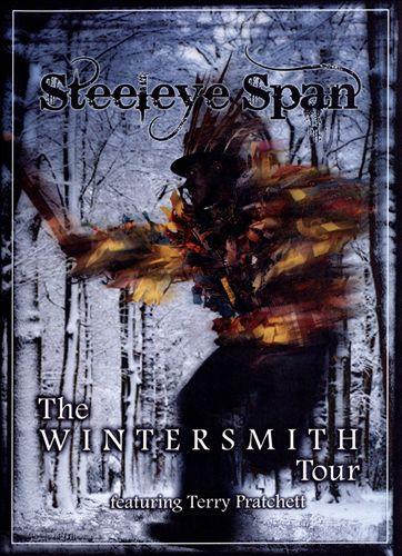 Wintersmith Tour [Video]