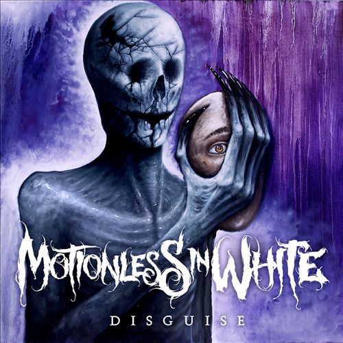 Disguise [Single]