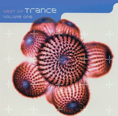 Best of Trance, Vol. 1