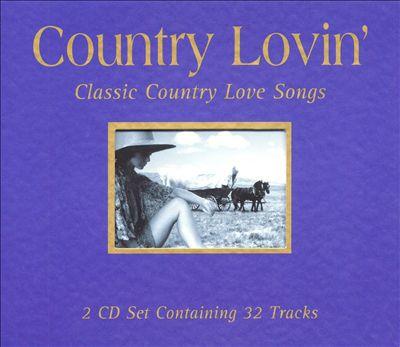 Country Lovin' [Delta]