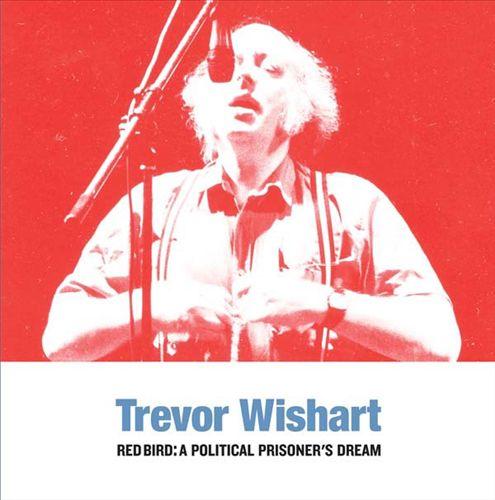 Red Bird: A Political Prisoner's Dream