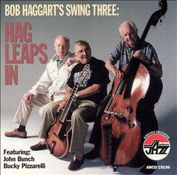 Hag Leaps In