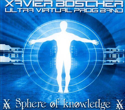Sphere of Knowledge