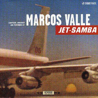 Jet Samba