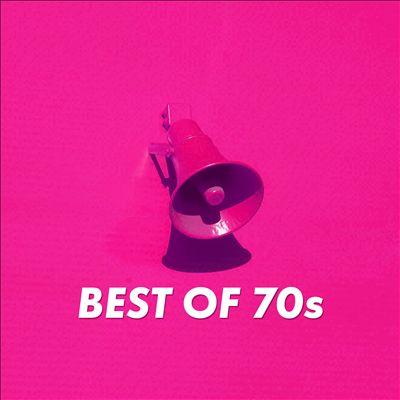 Best of 70s [2021]