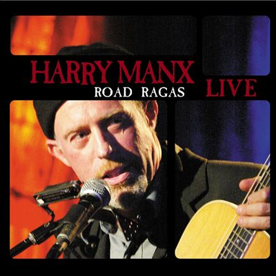 Road Ragas Live
