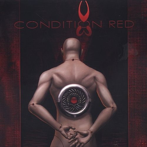 Condition Red 2