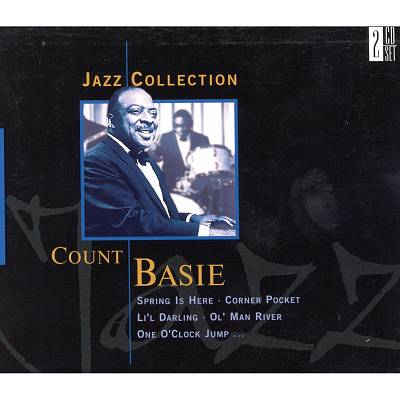 Jazz Collection [19 Tracks]