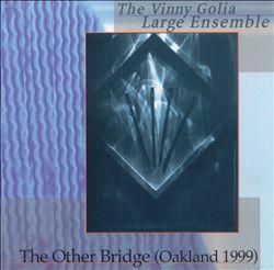The Other Bridge