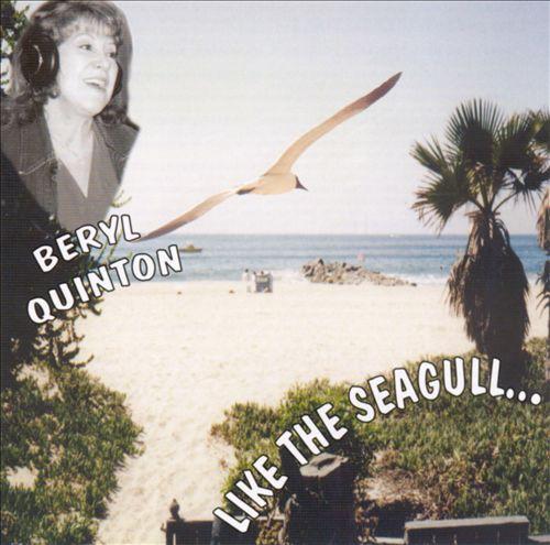 Like the Seagull