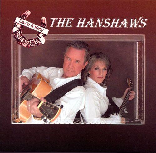 The Hanshaws