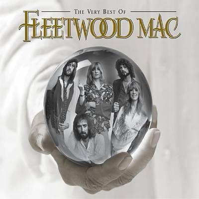 The Very Best of Fleetwood Mac [2-CD]