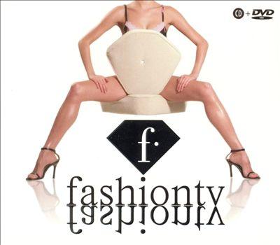 Fashion TV: Summer Session 2005