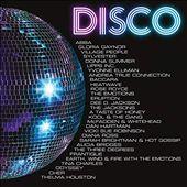 Disco [Universal 2019]
