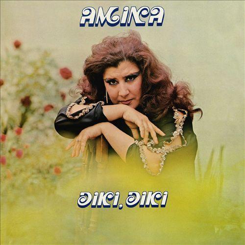 Diki, Diki [1978]