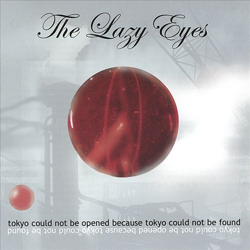 Tokyo Could Not Be Opened Because Tokyo Could Not Be Found