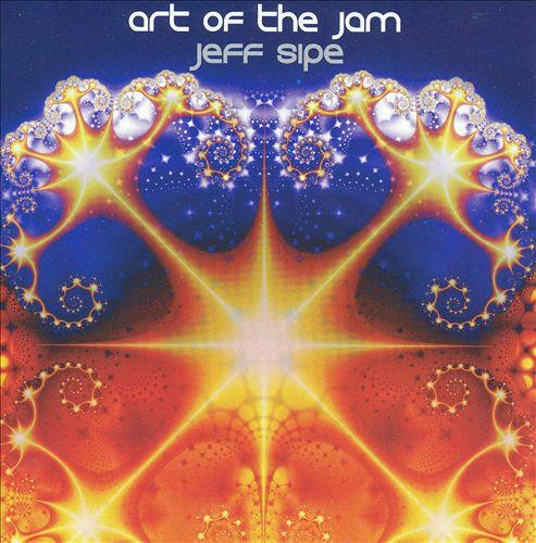 Art of the Jam