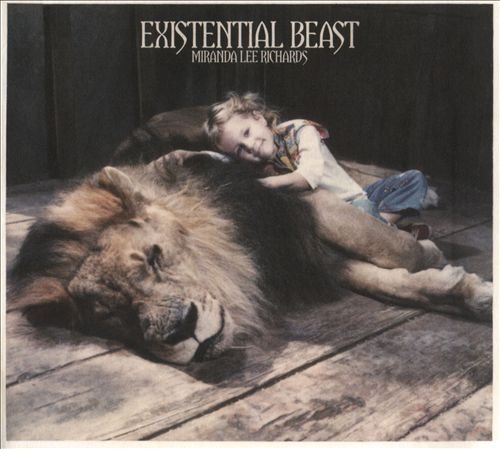 Existential Beast