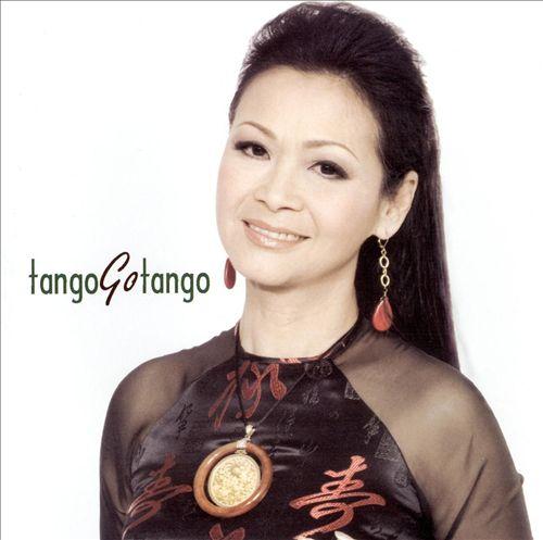 Tango Go Tango