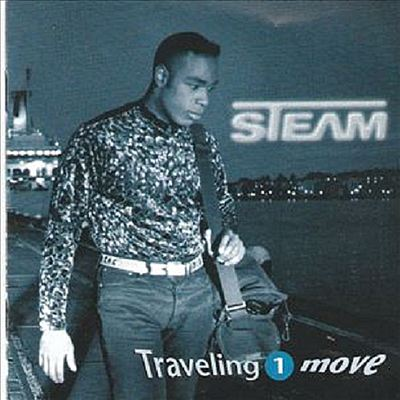 Traveling 1 Move