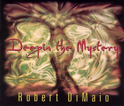Deepin the Mystery