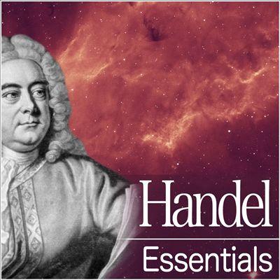 Handel Essentials