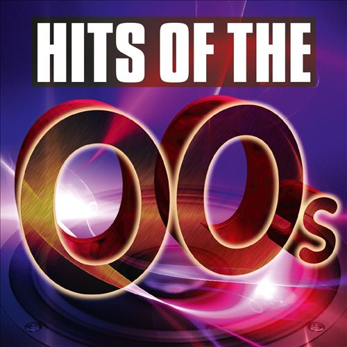 Hits of the 00's