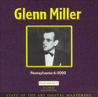 Pennsylvania 6-5000 [TIM]
