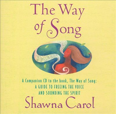 The Way of Song