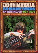 So Many Roads: An Anthology 1964-1974
