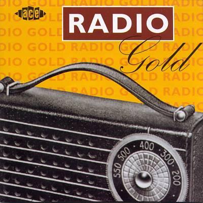 Radio Gold [Ace]