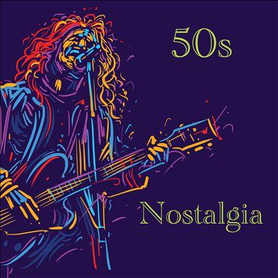 50s Nostalgia