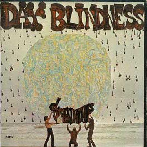 Day Blindness