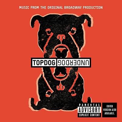 Topdog & Underdog