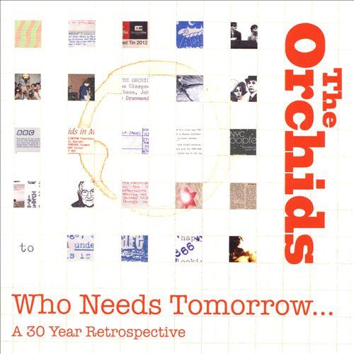 Who Needs Tomorrow... A 30 Year Retrospective